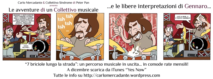 02 Vignetta YES NOW orizzontale