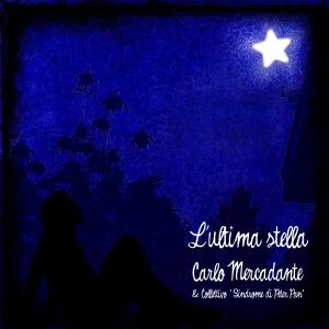 Copertina L'ultima stella.jpg