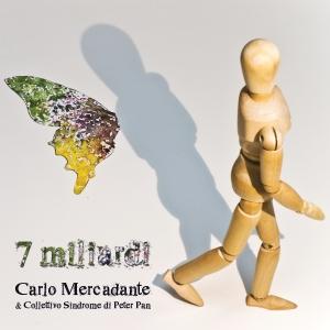 Copertina 7 miliardi