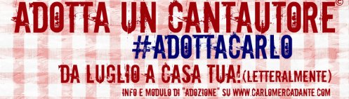 cropped-banner-adotta-carlo3.png