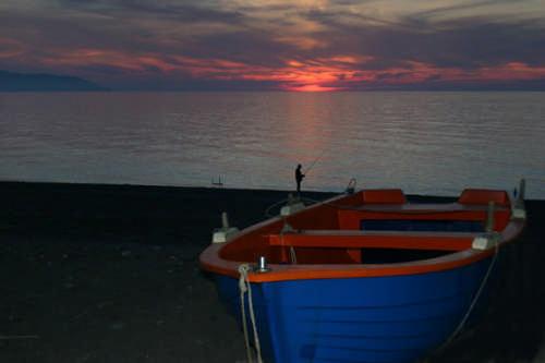 fonte http://digilander.libero.it/pino58.mira/linkbarcellona.htm