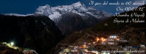 60secondi nepal