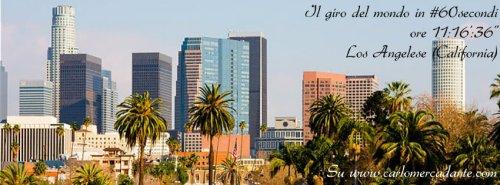 60 secondi california