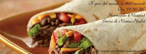 fonte foto http://2night.it/2015/02/22/dove-mangiare-messicano-in-veneto.html
