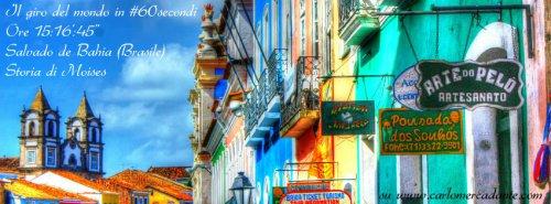 fonte foto: http://www.marcoandriulo.com/brazil/salvador-de-bahia-009/